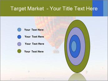 0000083985 PowerPoint Template - Slide 84