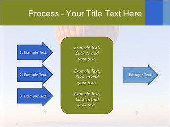 0000083985 PowerPoint Template - Slide 85
