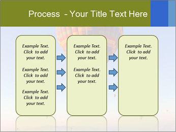 0000083985 PowerPoint Template - Slide 86