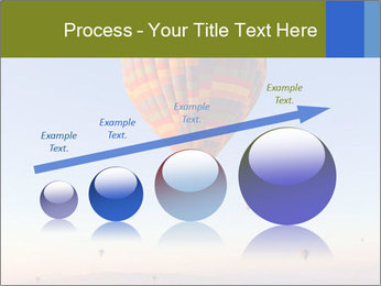 0000083985 PowerPoint Template - Slide 87