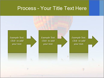 0000083985 PowerPoint Template - Slide 88