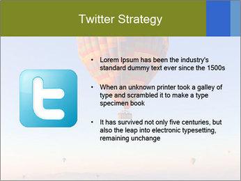 0000083985 PowerPoint Template - Slide 9