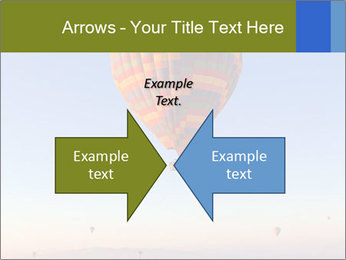 0000083985 PowerPoint Template - Slide 90