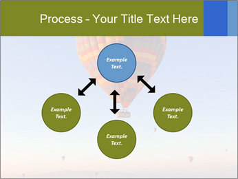 0000083985 PowerPoint Template - Slide 91