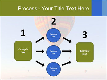0000083985 PowerPoint Template - Slide 92