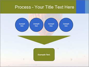 0000083985 PowerPoint Template - Slide 93