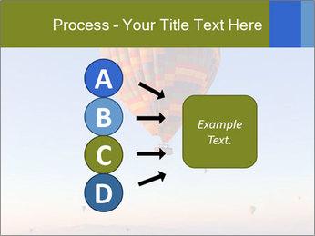 0000083985 PowerPoint Template - Slide 94