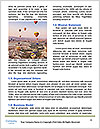 0000083985 Word Template - Page 4