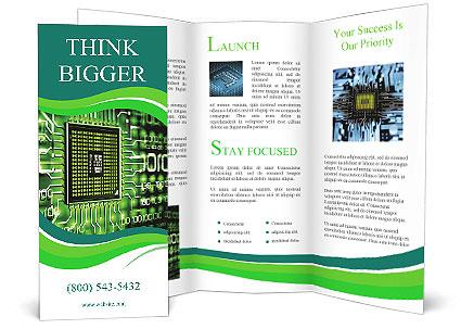 0000083986 Brochure Templates