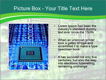 0000083986 PowerPoint Templates - Slide 13