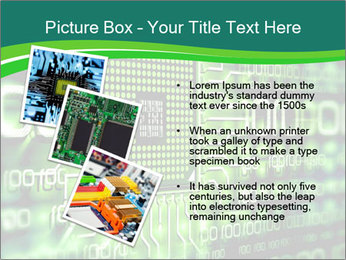 0000083986 PowerPoint Templates - Slide 17
