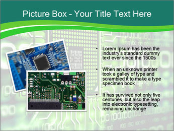 0000083986 PowerPoint Templates - Slide 20