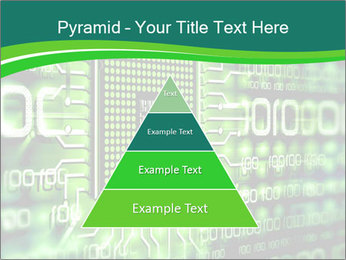 0000083986 PowerPoint Templates - Slide 30