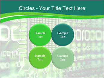 0000083986 PowerPoint Templates - Slide 38