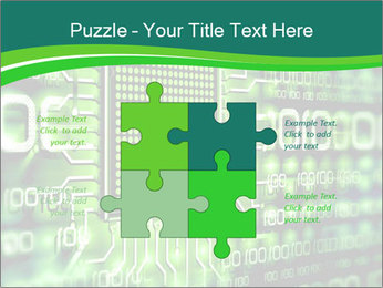 0000083986 PowerPoint Templates - Slide 43