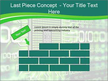 0000083986 PowerPoint Templates - Slide 46