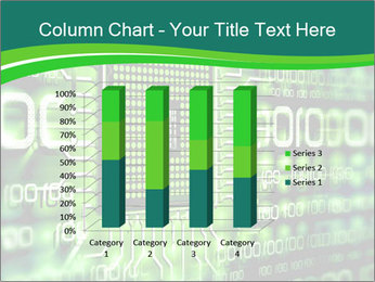 0000083986 PowerPoint Templates - Slide 50