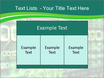 0000083986 PowerPoint Templates - Slide 59
