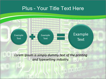 0000083986 PowerPoint Templates - Slide 75