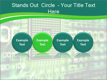 0000083986 PowerPoint Templates - Slide 76