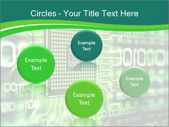 0000083986 PowerPoint Templates - Slide 77