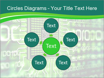 0000083986 PowerPoint Templates - Slide 78