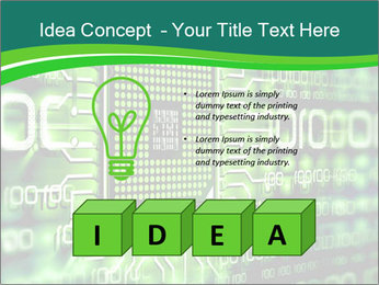 0000083986 PowerPoint Templates - Slide 80
