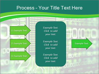 0000083986 PowerPoint Templates - Slide 85