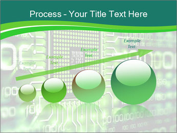 0000083986 PowerPoint Templates - Slide 87