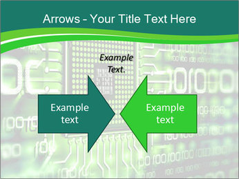 0000083986 PowerPoint Templates - Slide 90