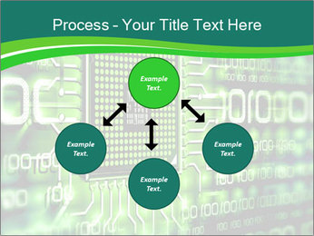0000083986 PowerPoint Templates - Slide 91