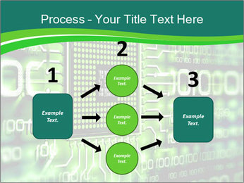 0000083986 PowerPoint Templates - Slide 92