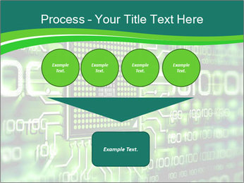 0000083986 PowerPoint Templates - Slide 93