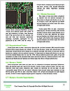 0000083986 Word Templates - Page 4