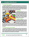 0000083986 Word Templates - Page 8