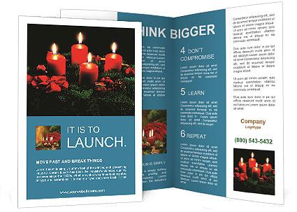 0000083987 Brochure Template
