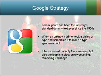 0000083987 PowerPoint Templates - Slide 10