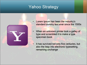 0000083987 PowerPoint Templates - Slide 11