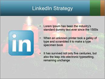 0000083987 PowerPoint Templates - Slide 12
