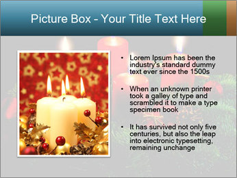 0000083987 PowerPoint Template - Slide 13