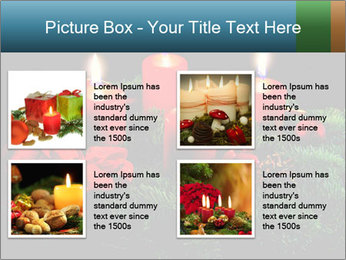 0000083987 PowerPoint Templates - Slide 14