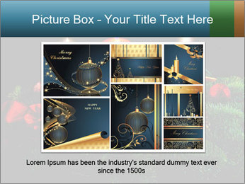 0000083987 PowerPoint Template - Slide 15