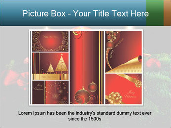 0000083987 PowerPoint Template - Slide 16