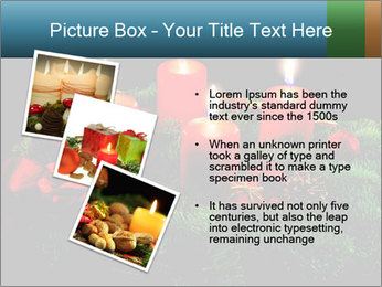 0000083987 PowerPoint Template - Slide 17