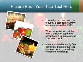 0000083987 PowerPoint Templates - Slide 17