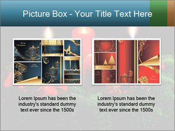 0000083987 PowerPoint Templates - Slide 18