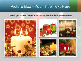 0000083987 PowerPoint Template - Slide 19