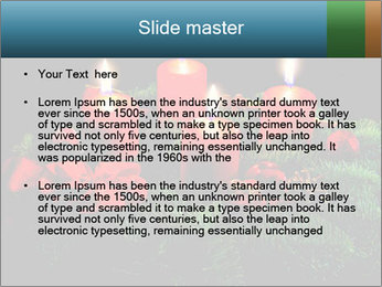 0000083987 PowerPoint Templates - Slide 2