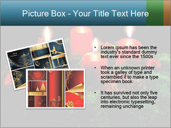 0000083987 PowerPoint Template - Slide 20