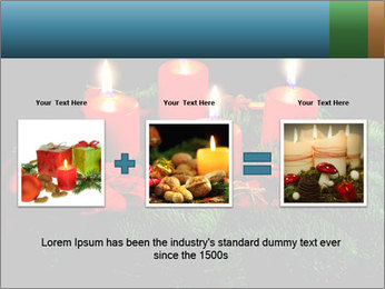 0000083987 PowerPoint Template - Slide 22